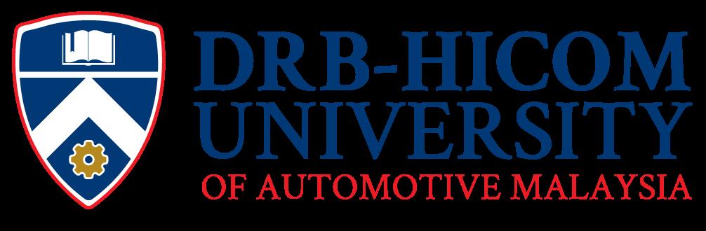 DRB-HICOM University of Automotive Malaysia